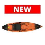 NuCanoe Flint Kayak, , medium