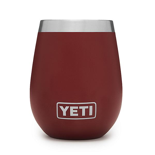 12f7a957e04 Yeti 10 oz Wine Glass - 2 pack