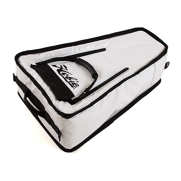 Hobie Fish Bag Cooler Medium 2021, , 600