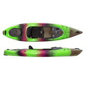 Wilderness Systems Pungo 105 Kayak - 2019, , medium