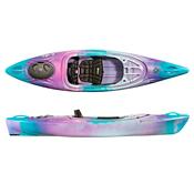 Perception JoyRide 10 Kayak, , medium