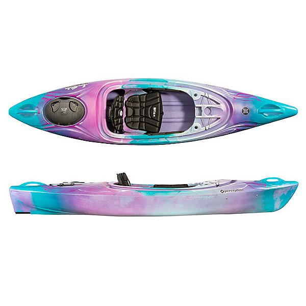 Perception JoyRide 10 Kayak, , 600