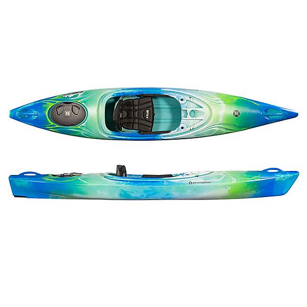 Perception JoyRide 12 Kayak, , 600