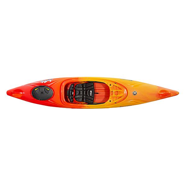 Perception JoyRide 12.0 Kayak 2021 Sunset, Sunset, 600