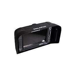lowrance hds 5 mount bracket - Product Search - AustinKayak