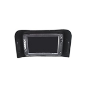 BerleyPro Lowrance Elite 9 TI Sun Visor, , medium