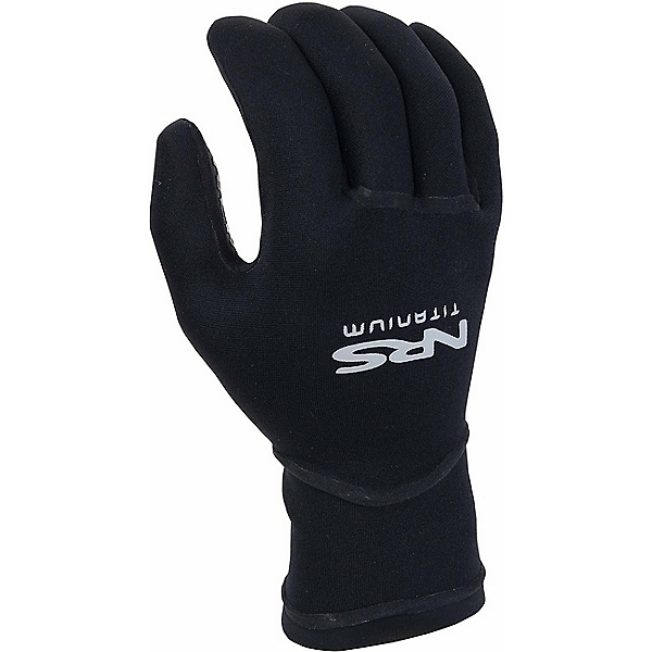 NRS Rogue Gloves - Discontinued, , 600