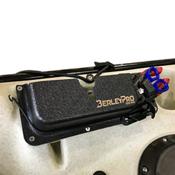 BerleyPro Side Bro Gear Pocket (Pair), , medium