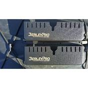 BerleyPro Jig Bucket Edition Side Bro - 50mm DEEP 2021, , medium