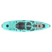 Bonafide RS117 Sit on Top Fishing Kayak 2020, , medium