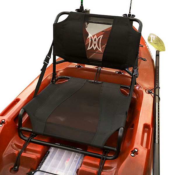 Perception Pescador Pro Seat, , 600