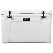 Yeti Coolers Tundra 105 Cooler, , medium