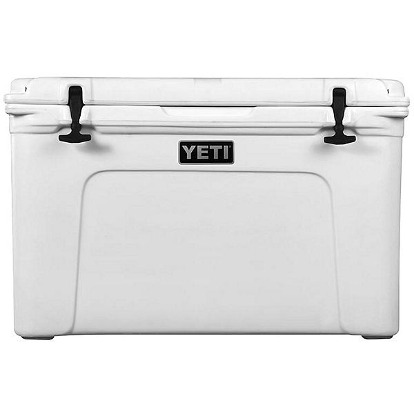 Yeti Coolers Tundra 105 Cooler, , 600