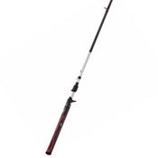 """Lew's Custom PLUS Super GRIP Speed Stick HM60 7'3"""" MH, , medium"""