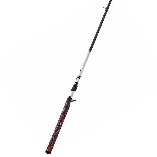 """Lew's Custom PLUS Super GRIP Speed Stick HM60 7'3"""" MH, , 600"""