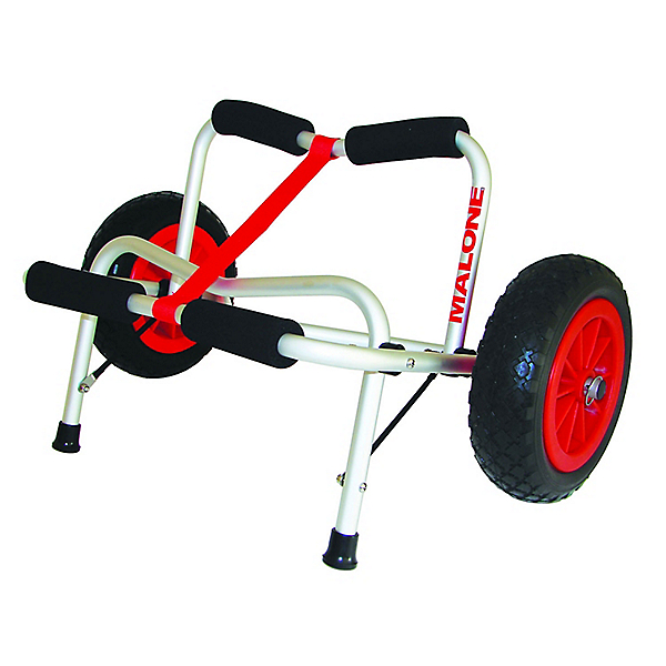Malone Clipper Deluxe Universal Cart  - MPG502, , 600