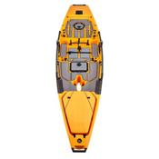 Hobie Deck Mat Kit for Pro Angler 14 Kayaks - Interior, , medium