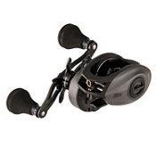 Abu Garcia Revo Beast Low Profile Baitcaster Reels, , medium