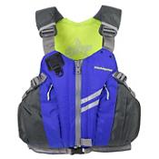 Stohlquist Drifter PFD 2021 - Life Vest, , medium