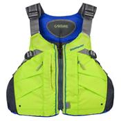Stohlquist Cadence PFD - Life Vest, , medium