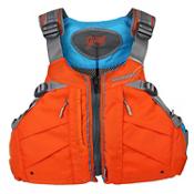 Stohlquist Glide Life Jacket - PFD, , medium