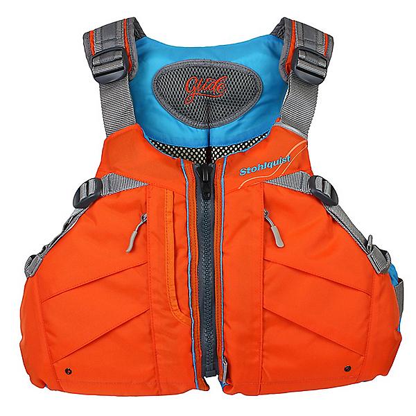 Stohlquist Glide Life Jacket - PFD, , 600