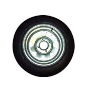 "Trailex 12"" Wheel and Tire Option - Pair, , medium"