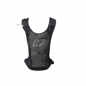 NP Hydration Backpack, , medium