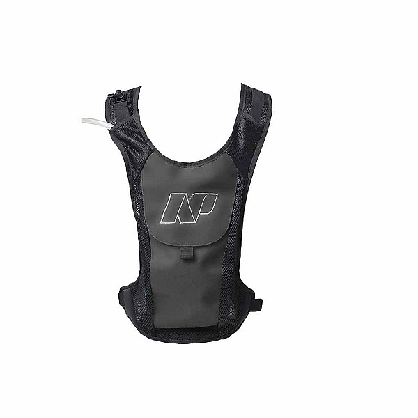 NP Hydration Backpack, , 600