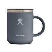 Hydro Flask 12 oz. Coffee Mug, , medium