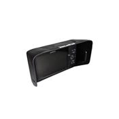 BerleyPro Garmin EchoMAP 70 Plus Series Visor 2021, , medium