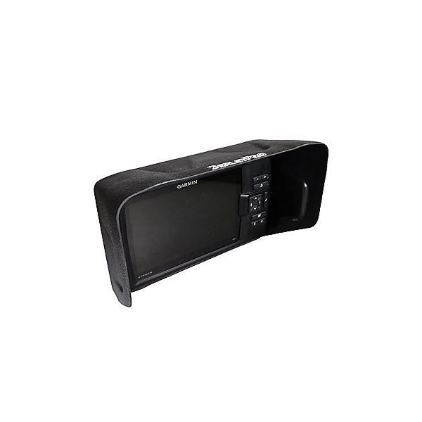 BerleyPro Garmin EchoMAP 70 Plus Series Visor, , 600