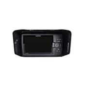 BerleyPro Garmin EchoMAP 90 Plus Visor