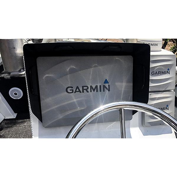 BerleyPro Garmin GPSMAP 7410/7610 Visor, , 600