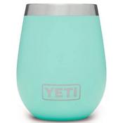 Yeti 10 oz Wine Glass, , medium