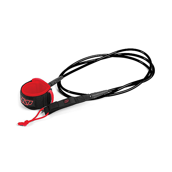 JP SUP Knee Leash - 10', , 600