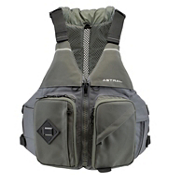 Astral Designs Ronny Fisher Life Jacket - PFD 2019, , medium