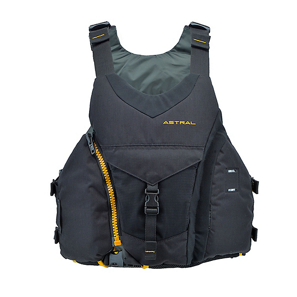 Astral Designs Ringo Life Jacket - PFD 2019, , 600