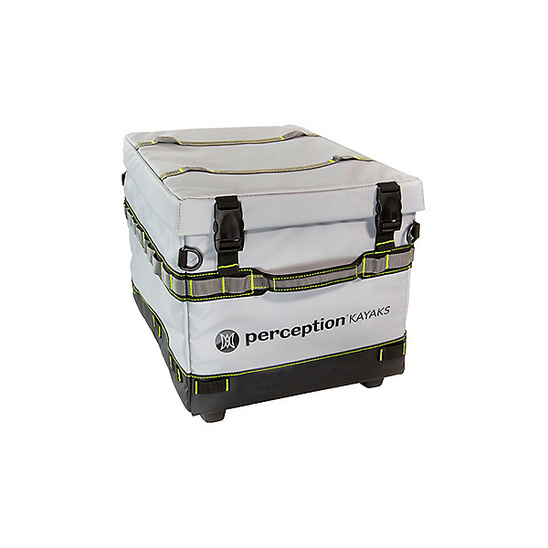 Perception Splash Kayak Crate, , 600