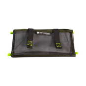 Perception Splash One Pocket Organizer, , medium