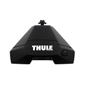 Thule Evo Clamp Foot Pack 710501 2021, , medium