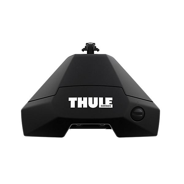 Thule Evo Clamp Foot Pack 710501 2021, , 600