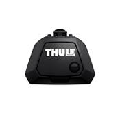 Thule Evo Railed Rail Foot Pack 710401, , medium