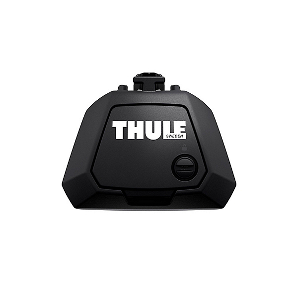 Thule Evo Railed Rail Foot Pack 710401, , 600