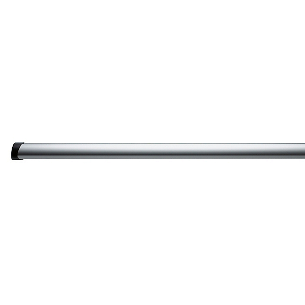Thule ProBar Load Bars - Pair, , 600