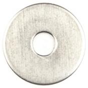 Stainless Steel Fender Washer 0.203 in., , medium