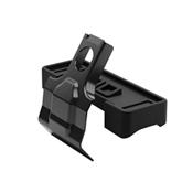Thule EVO Clamp Fit Kit 2021, , medium