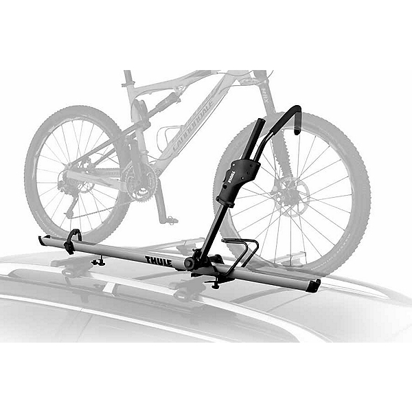 Thule 594XT Sidearm Bike Rack, , 600