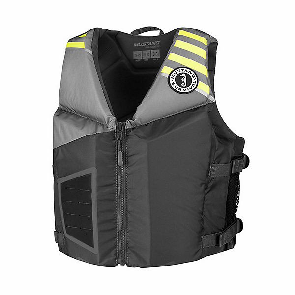 Mustang Survival Rev Young Adult PFD - Life Vest, , 600