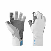 Mustang Survival Traction UV Gloves, , medium